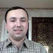 Роман 42 года (Козерог) хочет познакомиться в Носовке