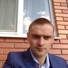 Александр, 20, г.Debiec