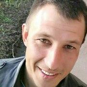 Филипп, 38, г.Нижний Новгород