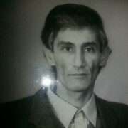 Подружиться с пользователем Akif 68 лет (Лев)