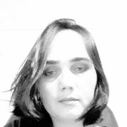 Ксения, 20, г.Ставрополь