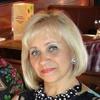 Марина, 53, г.Астрахань