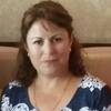 Лилия, 47, г.Наария