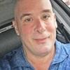 Johnson, 59, New York
