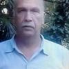александр, 59, г.Сухум