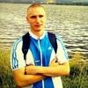 Дмитрий, 22, г.Челябинск
