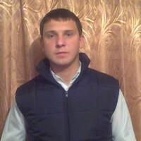 Денис, 34 года, Близнецы, Шлиссельбург