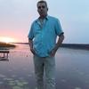 Jacek, 48, г.Быдгощ