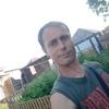 Роман, 36, г.Курагино