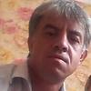 Рустам, 39, г.Георгиевск