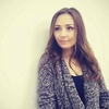 Iryna, 19, г.Киров (Кировская обл.)