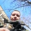 Андрій Степанов, 29, г.Харьков