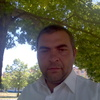 дмитрий, 39, г.Кашира