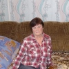 anna, 68, г.Рим