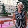 Татьяна, 55, г.Самара