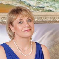 Марина, 53 года, Скорпион, Сочи