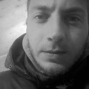 Дмитрий, 30, г.Усть-Катав