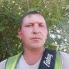 Sergey, 37, Kartaly