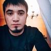 Абдурахмон, 30, г.Москва