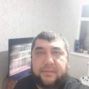 Халим 42 Дубна