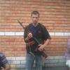 Валентин, 25, г.Киев