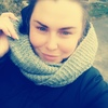 Екатерина, 28, г.Батецкий