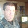 Алексанщдр, 60, г.Пенза