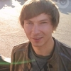 Evgeniy Kolyshev, 30, Beloozyorsky