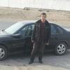 Ilyos, 34, г.Худжанд