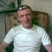 Григорий 49 Невьянск
