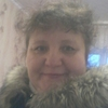 Raisa, 49, Hlybokaye