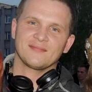 Игорь 36 Кстово