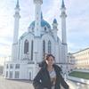 Аня, 28, г.Сургут