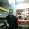 Рустам, 45, г.Дзержинский