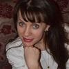 Елена, 47, г.Эйлат
