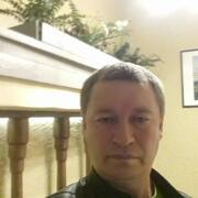 Ильсур, 49, г.Набережные Челны