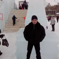 александр, 46 лет, Скорпион, Пермь