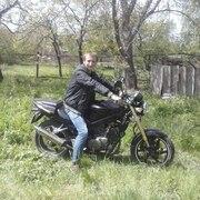 Влад, 28, г.Торез