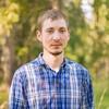 Михаил, 26, г.Ижевск