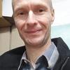 Aleksandr, 42, Dnipropetrovsk