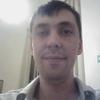 alex, 39, г.Монтевидео