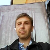 сергей, 43 года, Стрелец, Новосибирск