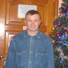 Валерий, 50, г.Скопин