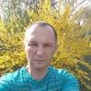 Валерий, 45, г.Чернигов