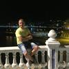 Евгений, 46, г.Бенидорм