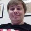 Антон, 36, г.Смоленск