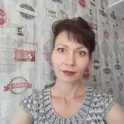Екатерина, 41, г.Красноуральск