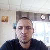 Александр, 37, г.Егорлыкская