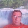 Валерий, 49, г.Красноярск