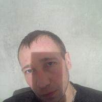 Саша, 39 лет, Дева, Москва